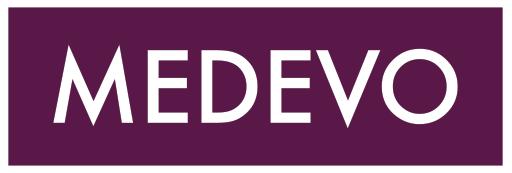 MedEvo